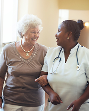 Assisted Living Placement Services Nationwide | CarePatrol - al4