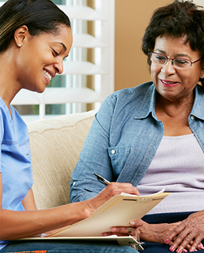 Memory Care Facilities Placement Services Nationwide | CarePatrol - mc3