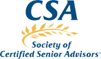 CarePatrol: Setting the Standard for Senior Placement Services - logo-csa